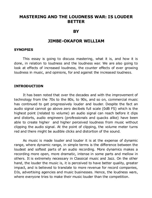 Help me write top critical essay on shakespeare