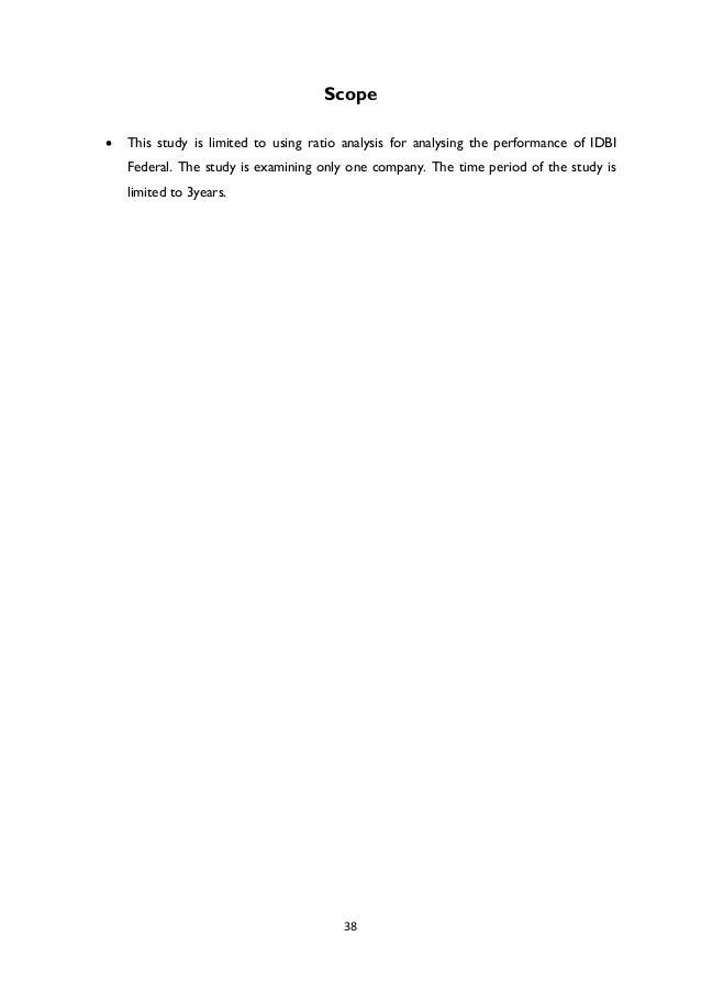 ABS DM-10-033 Final Report