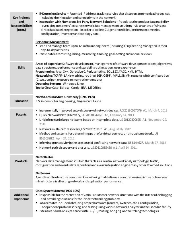 Pages Resume Templates DeveloperWorks IBM Resume Objectives For Students  First Great Resume For Job Seeker Wwwisabellelancrayus  What A Great Resume Looks Like