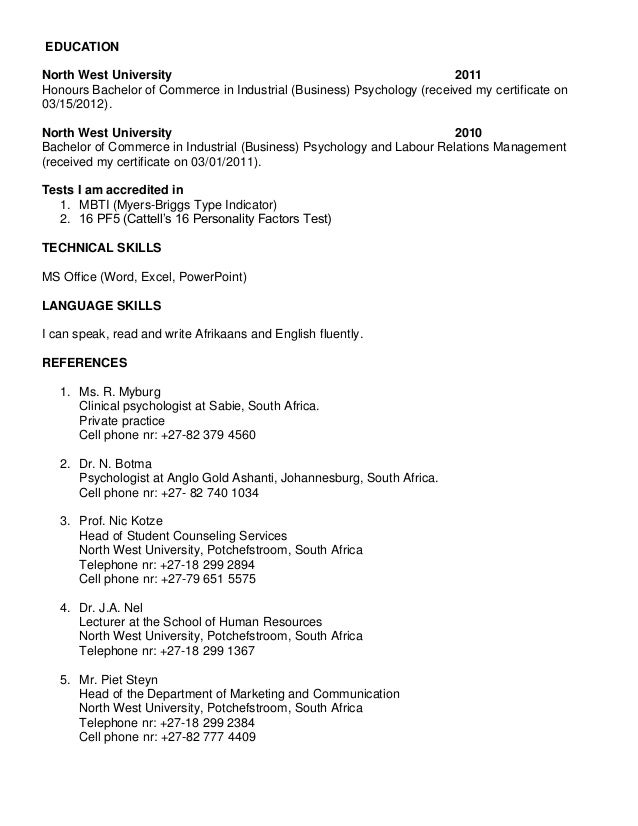 Clinical Psychologist Resume Resume Example Docstoc Comresume Beauty  Trainer Resume Examples Cipanewsletter Respiratory Therapist Resume Profile  Psychology Resume Examples
