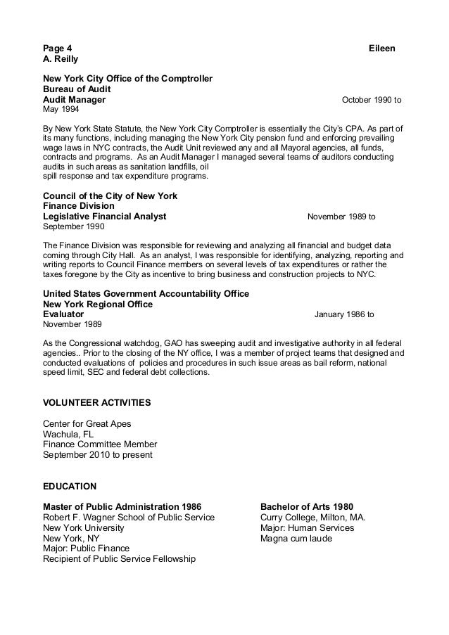 Call for Research Paper Ijser new york city resume Pay for Essays