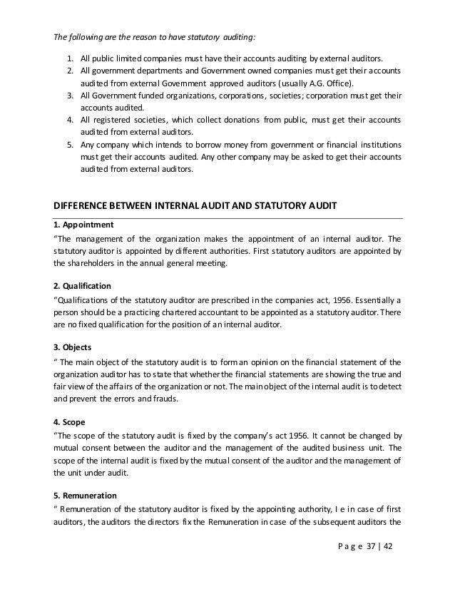 Night Auditor Example Resume Auditor Resume Resume Format Download Pdf Real  Estate Referral Letter Auditor Resume  External Auditor Resume