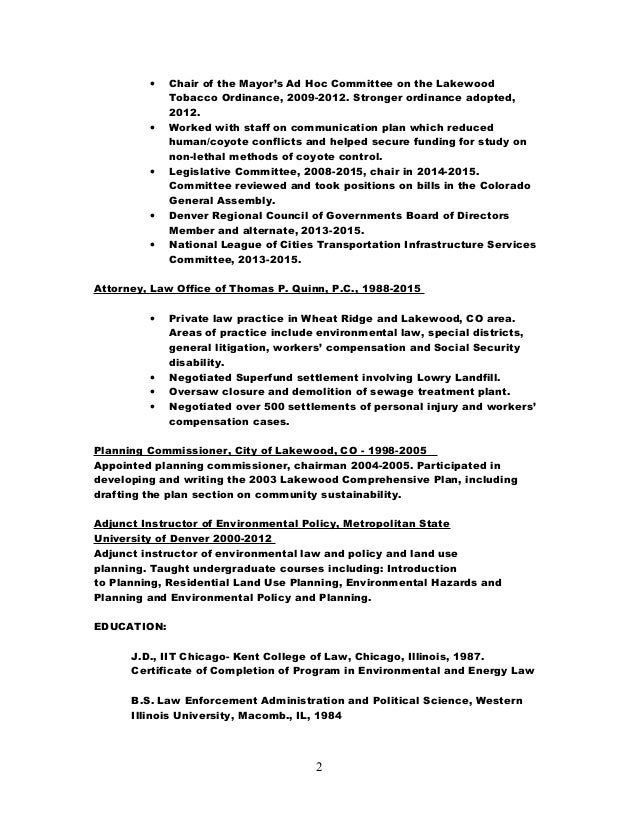 Service Specialist Cover Letter Sample Cover Letter For Principal Pinterest  Connection Timed Out