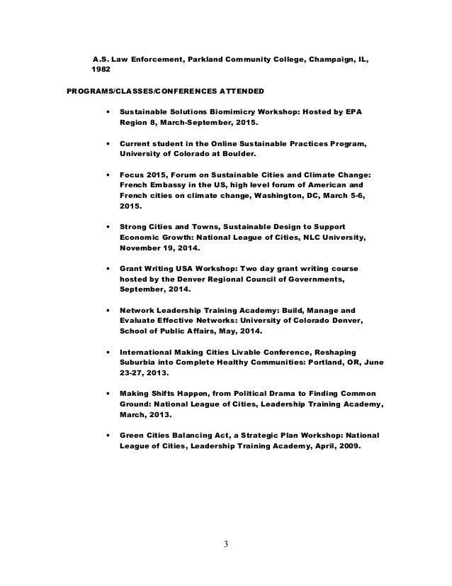 nov  2015 updated resume tom quinn