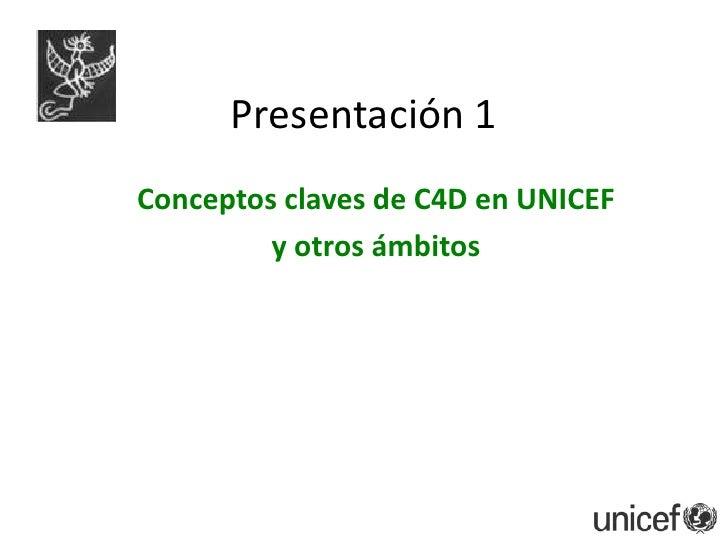 C4 d presentación 1  conceptos esp-final with logo ia
