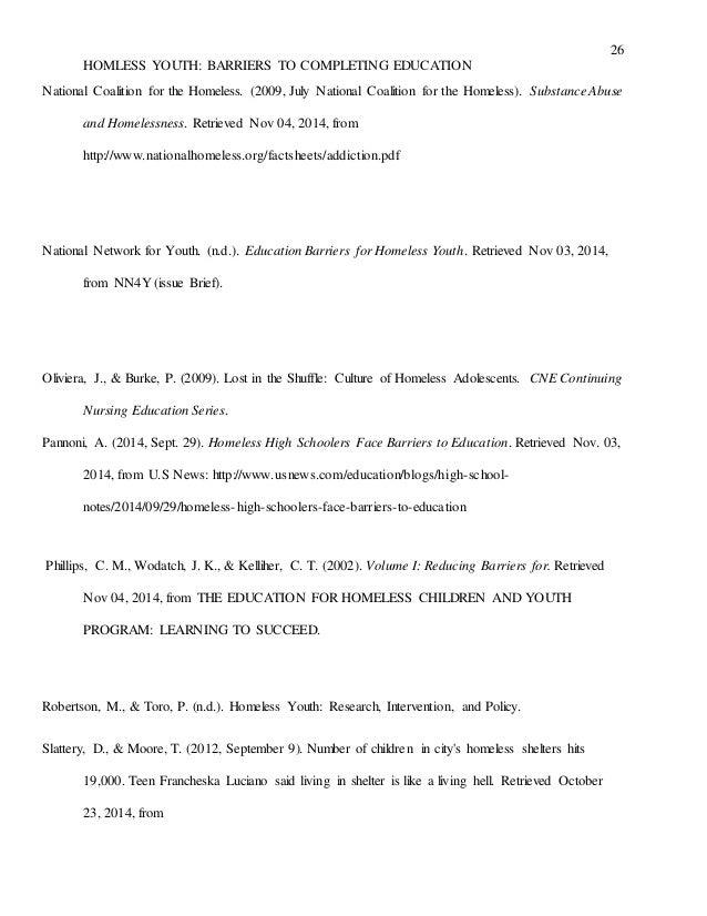 franchise agreement free download - Vatoz.atozdevelopment.co