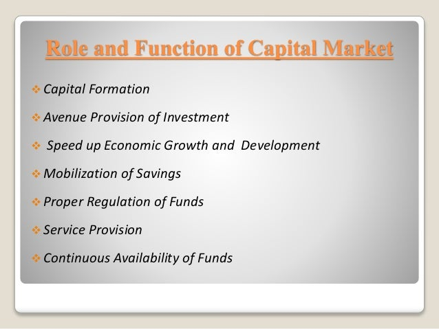 Capital markets have a huge role to play in SMEs: Manish Kumar, GREX & REALX