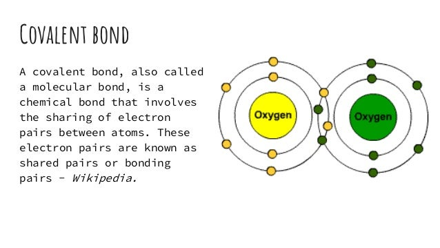 What Is The Difference Between Bonds