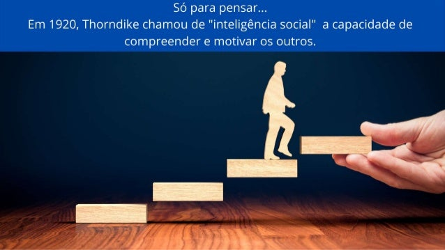 inteligência_emocional_e_Iinovação em gestão_de_pessoas