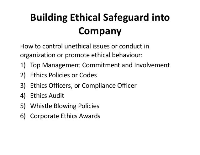 Business ethics c5 organizational ethics compatibility mode - Ethics and compliance officer association ...