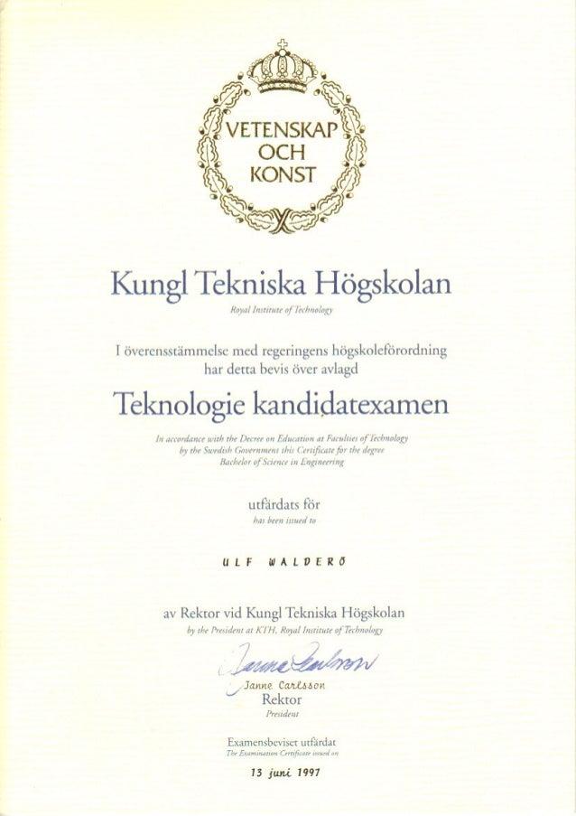 UniversityDiploma.PDF