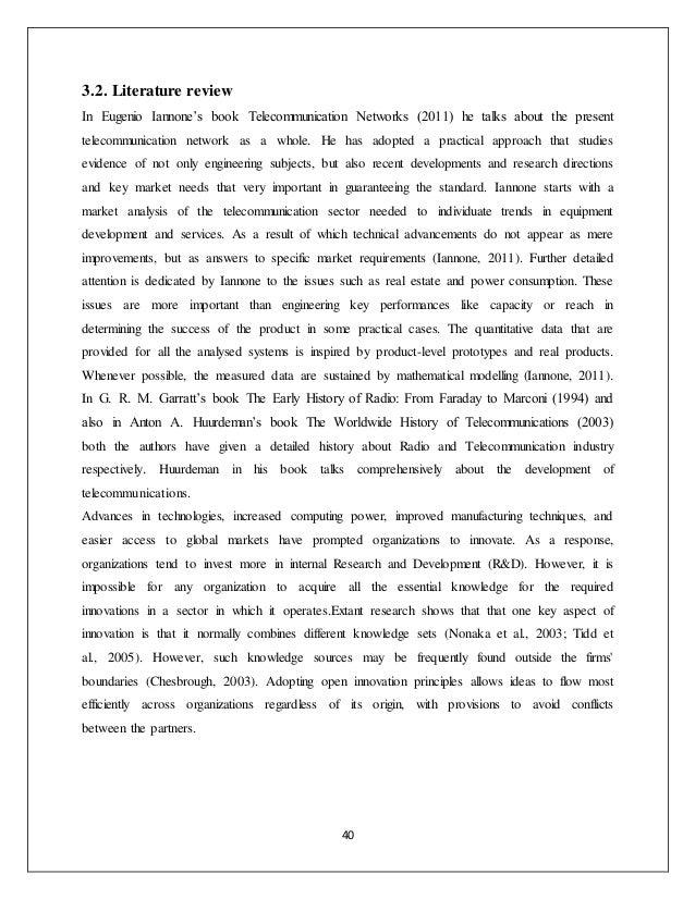 UPSC IAS MISSION – 2016: Insights IAS Mains Self Study Tests – 2016