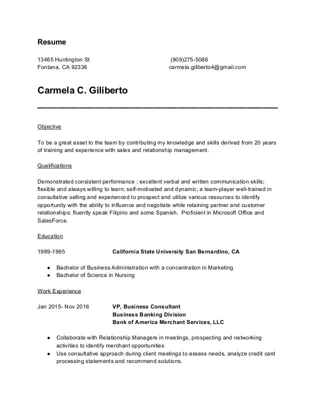 type my resume selo l ink co