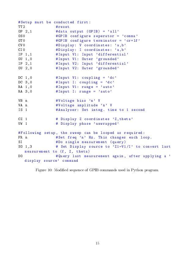 ENEL301 report _Joseph Haystead_1132999