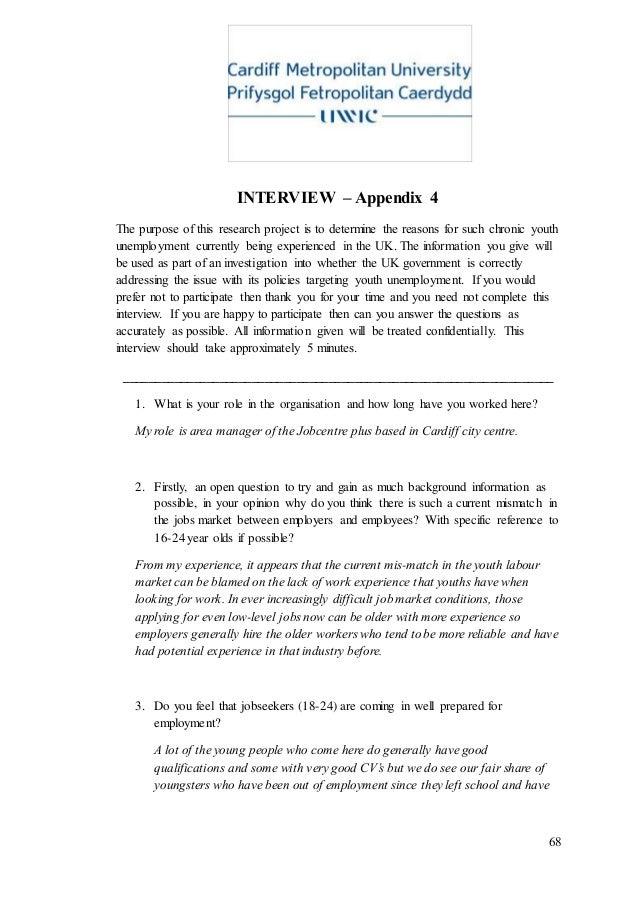Dissertation management des entreprises