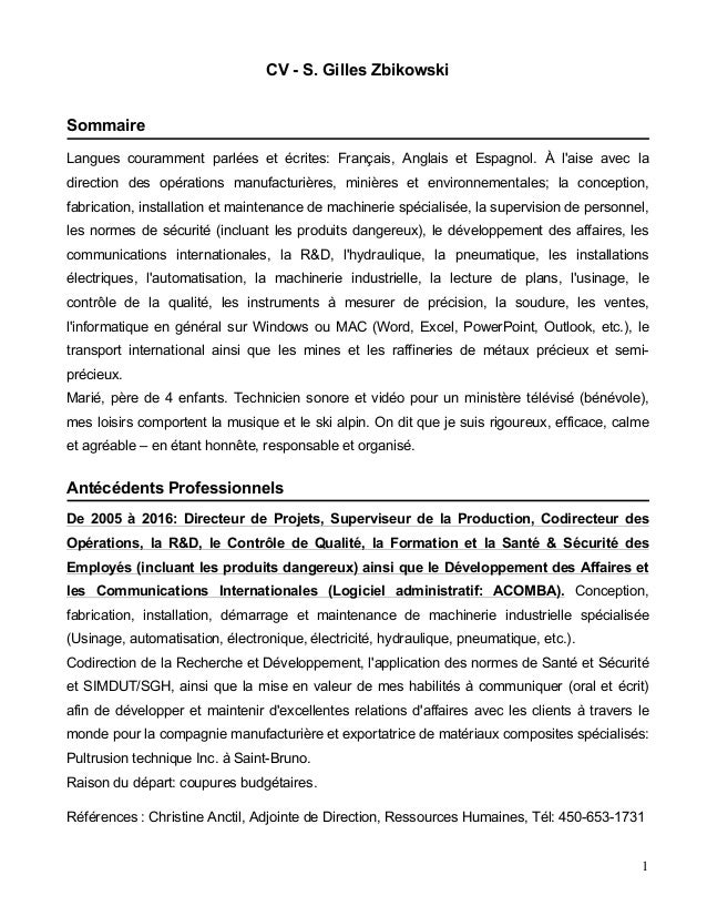 161221 cvetlettrerec s gilleszbikowski francais hauteres