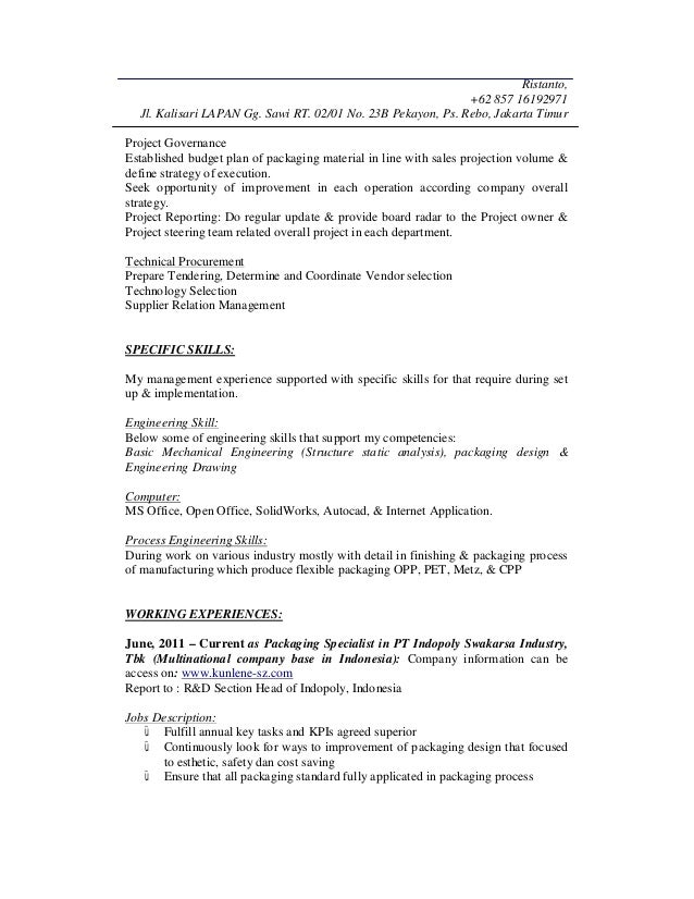 cv rist 2014 dr email