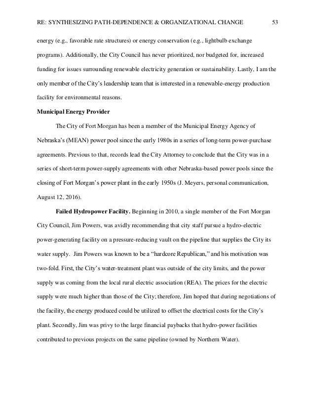 Groß Chelsea Morgan Rahmen Ideen - Rahmen Ideen - markjohnsonshow.info