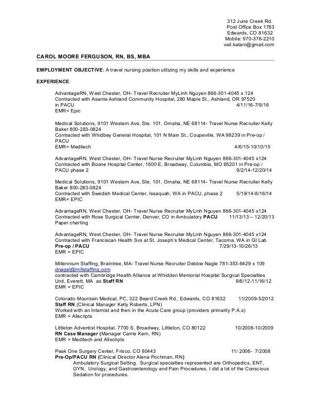 RN Resume 11 16