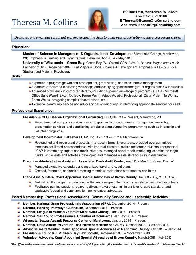 best curriculum vitae editing website for university Autoadamov