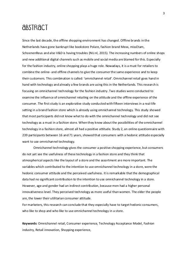 English for fashion industry pdf