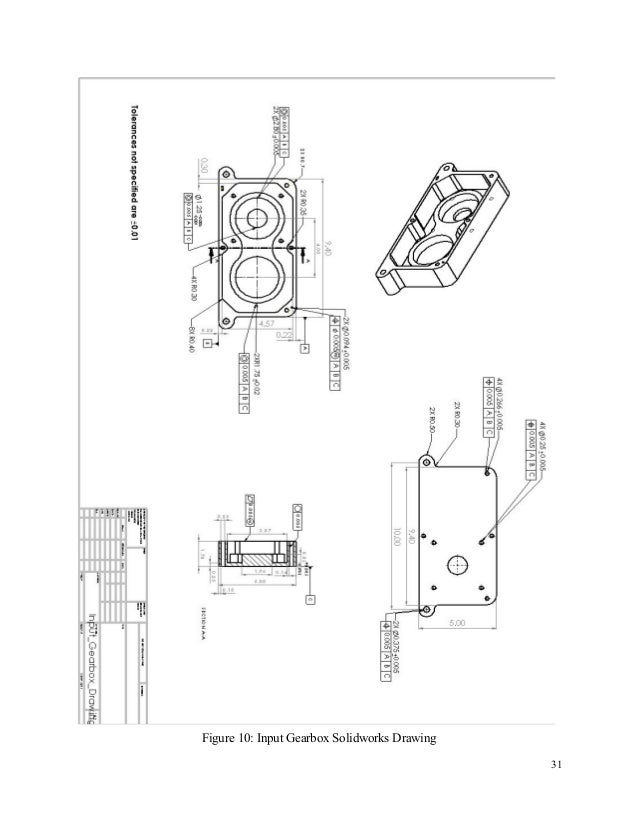 US5370672 additionally Gearbox Design Team14project4 as well Process Engineering 32865971 likewise Dual Voltage Power Supply 12 Volt as well 4l60e Valve Body Ball Locations. on electrical drawings input output