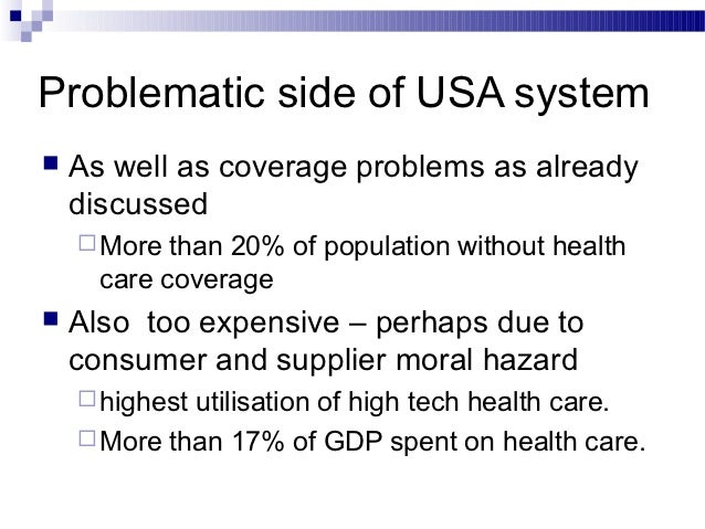 the governments health care services problems Many laws affect the work of the department of health and human services (hhs), and in turn the work of cdc and its grantees hhs issues regulations to implement laws and develops policies and guidance for industry, state and local governments, and other organizations.