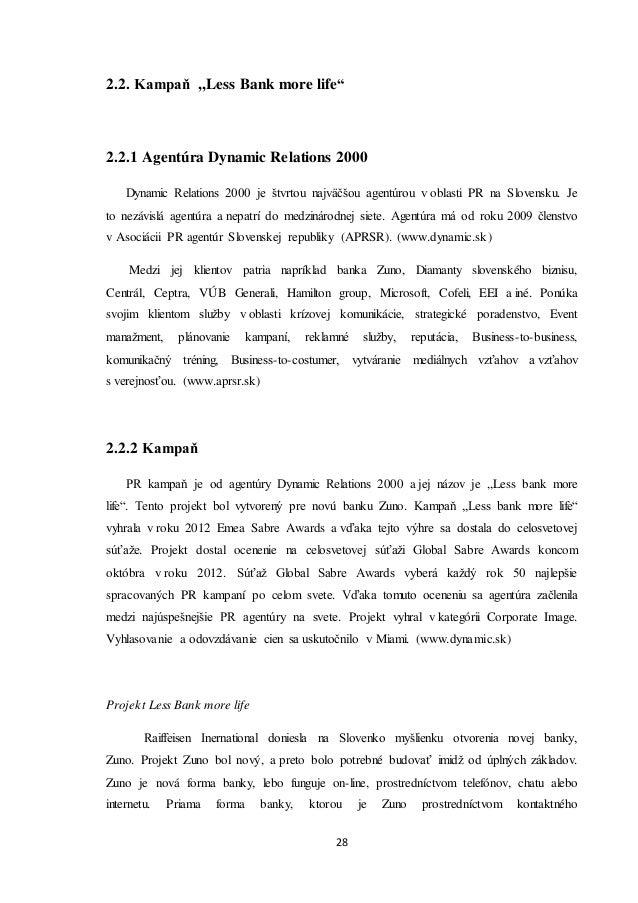Education dissertation methodology chapter prize essay kant
