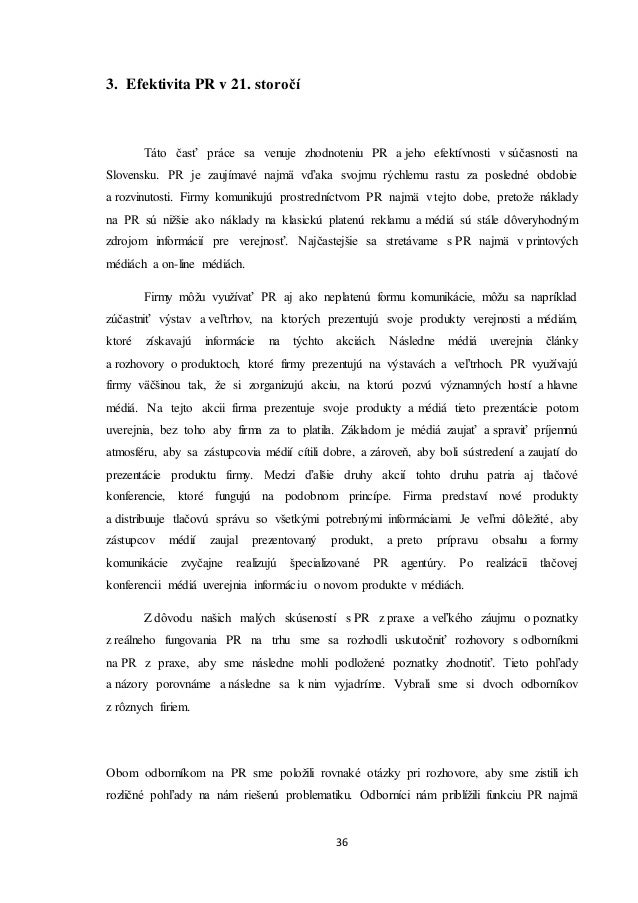 Essay writing for law students