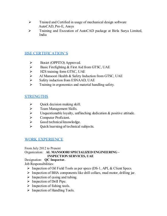 sujesh CV 05-Oct-16_09-20-52 Slide 2