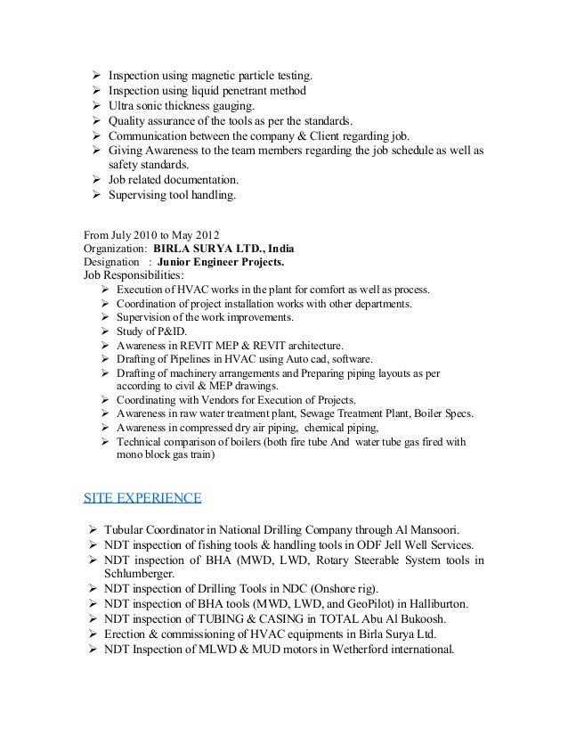 sujesh CV 05-Oct-16_09-20-52 Slide 3