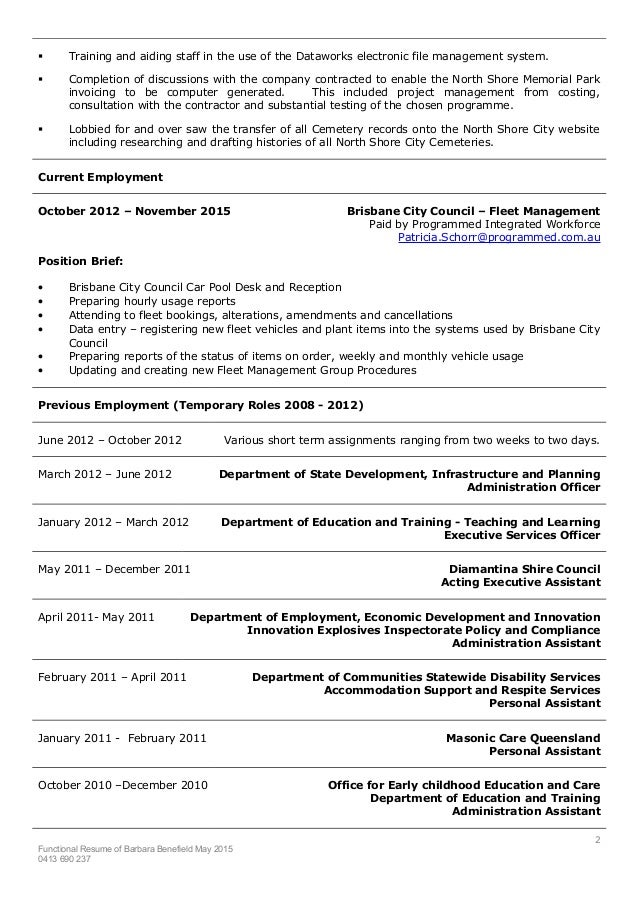 sle resume logic question tagalog functional resume exle administrative assistant 100 - Sample Resume Logic Question Tagalog
