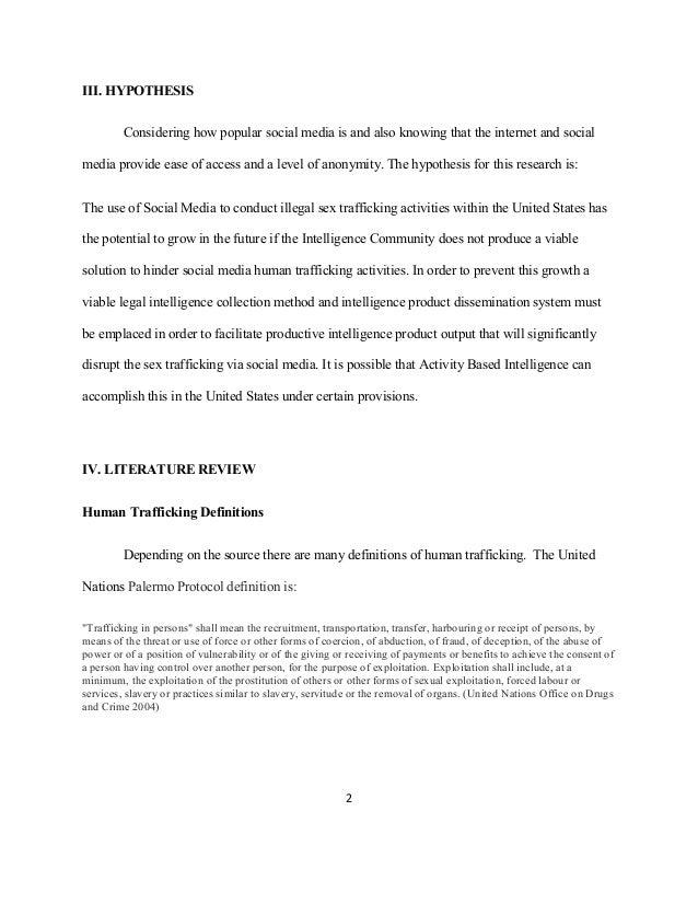 argument opinion essay lesson plan esl