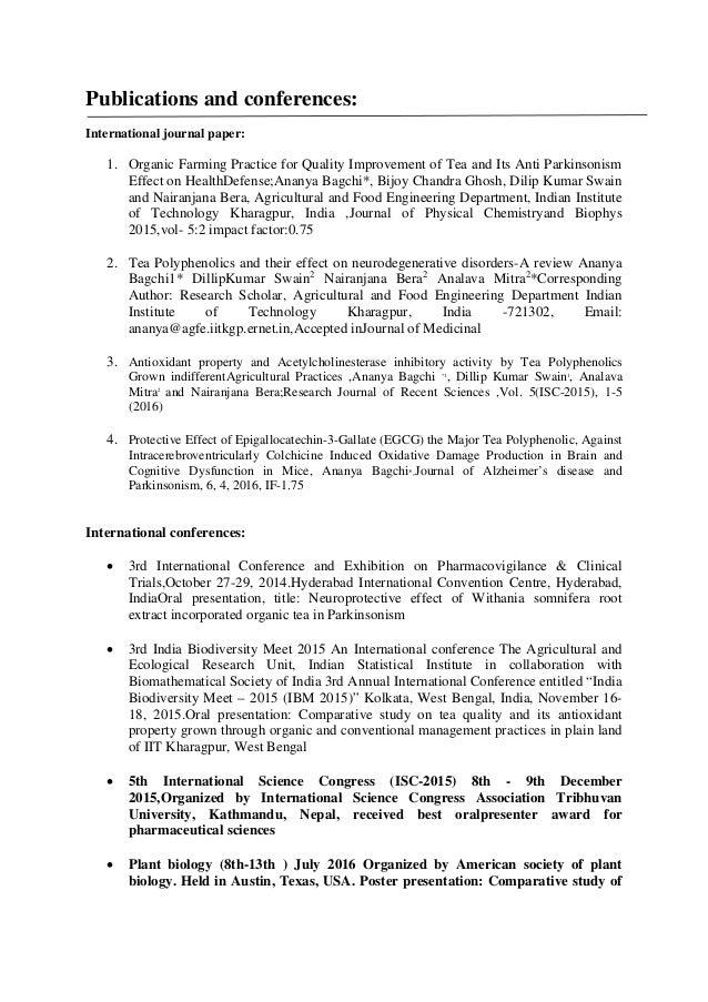 ananya bagchi docx resume for naukri