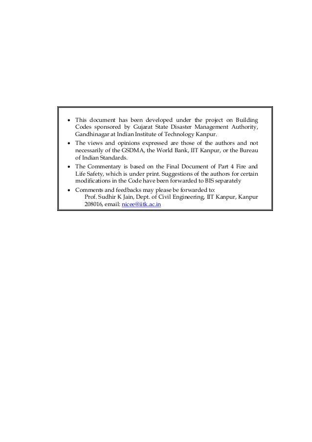 commentry on nbc part 4 Slide 2