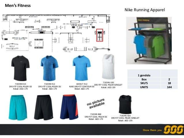Nike Sportswear Tech Knit Men/'s Top 729397 677 Red Size XL NWT