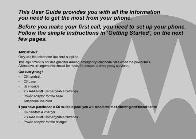 c603 user guide english rh slideshare net c6 user manual accuri c6 plus user guide