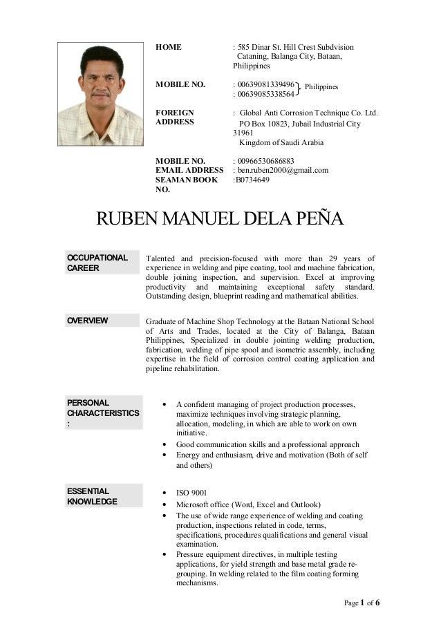 Ruben+Dela+Pena_Resume_4
