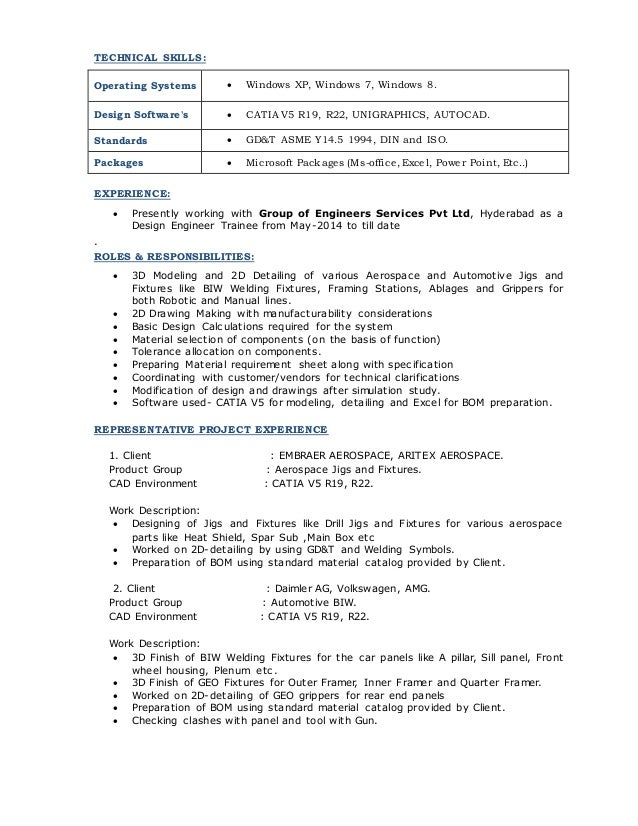 windows 7 resume