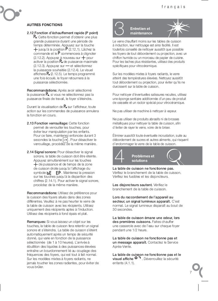 C60 t419a5 manual fagor induccion 14 idiomas servicio for Lavavajillas fagor innovation error f6