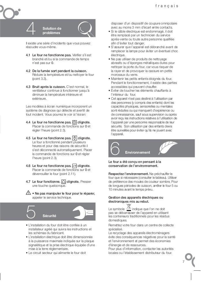 C60 t427a5 manual hornos fagor servicio tecnico fagor for Servicio tecnico fagor burgos