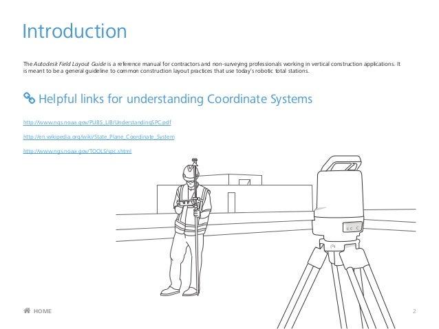 Autodesk_Field_Layout_Guide