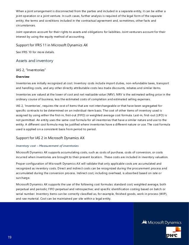 microsoft dynamics ax 2012 r3 pdf