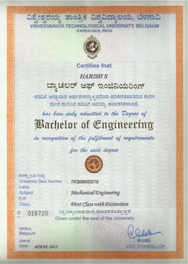 Degree Certificates Yelomphonecompany