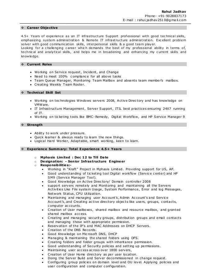 resume team player