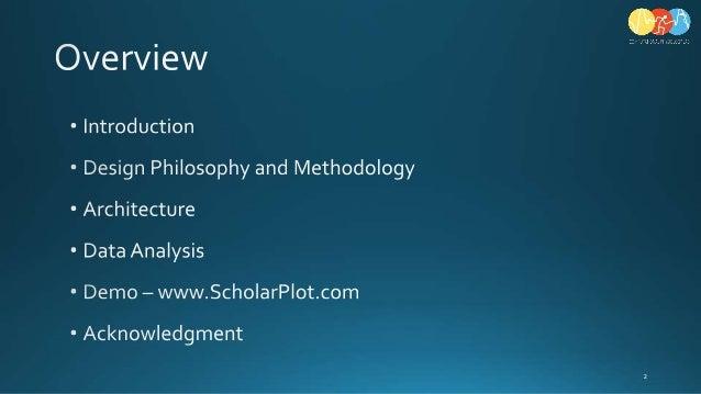 Kyeongan Kwon - PhD Dissertation 2016 Slide 2