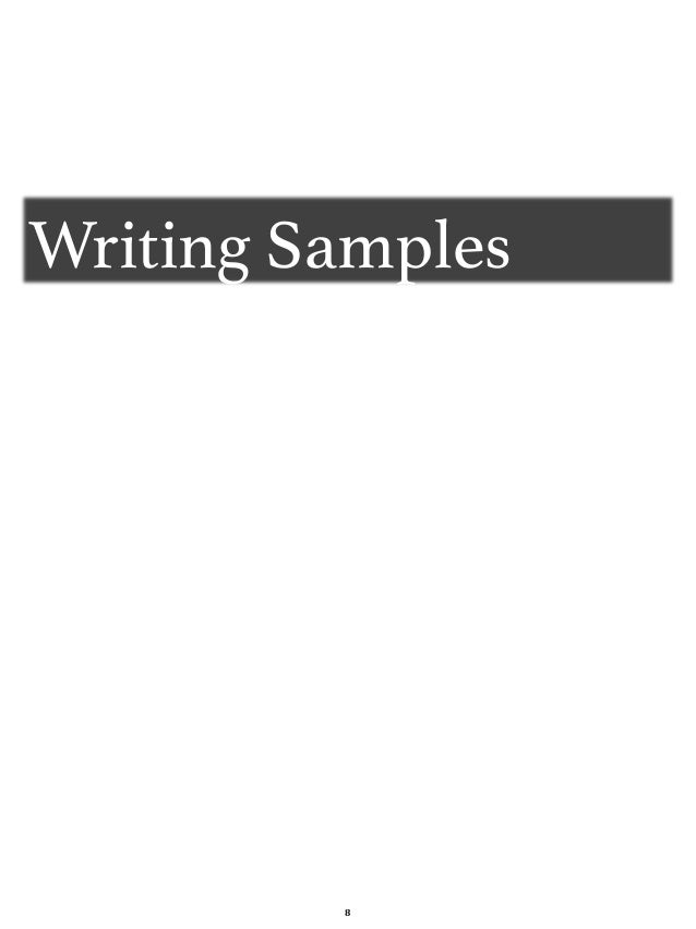 Good Official Letter Writing Formal Letter Layout