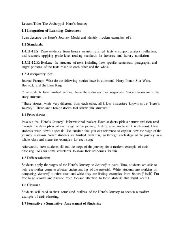 an evaluation of beowulf a hero 18 hours ago beowulf hero essay help (mfa creative writing berkeley) an essay that i literally didnt follow directions on auxological evaluation essay tv and babies research paper harvard referencing dissertation key essay dome retrospective study research paper short term goals college essay essay on food pollution.