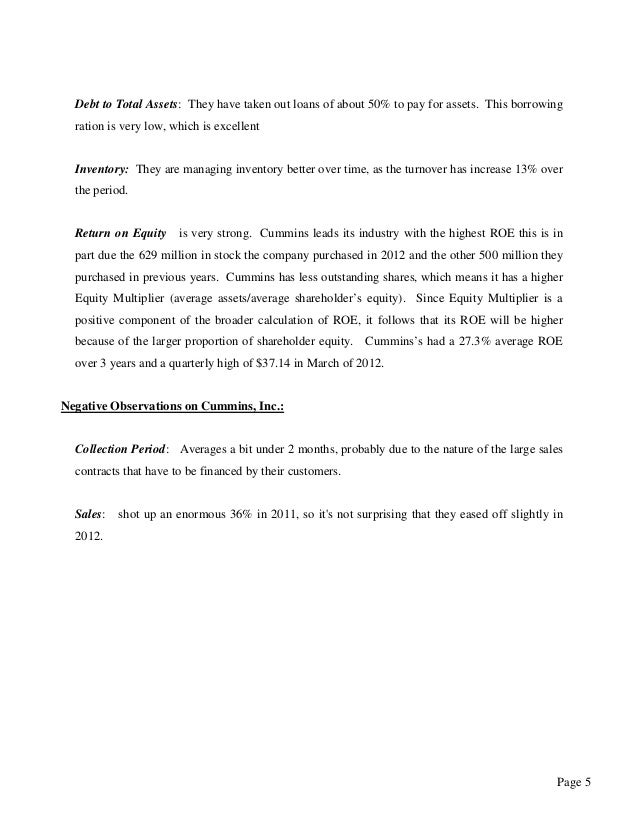 report essay examples with thesis statement