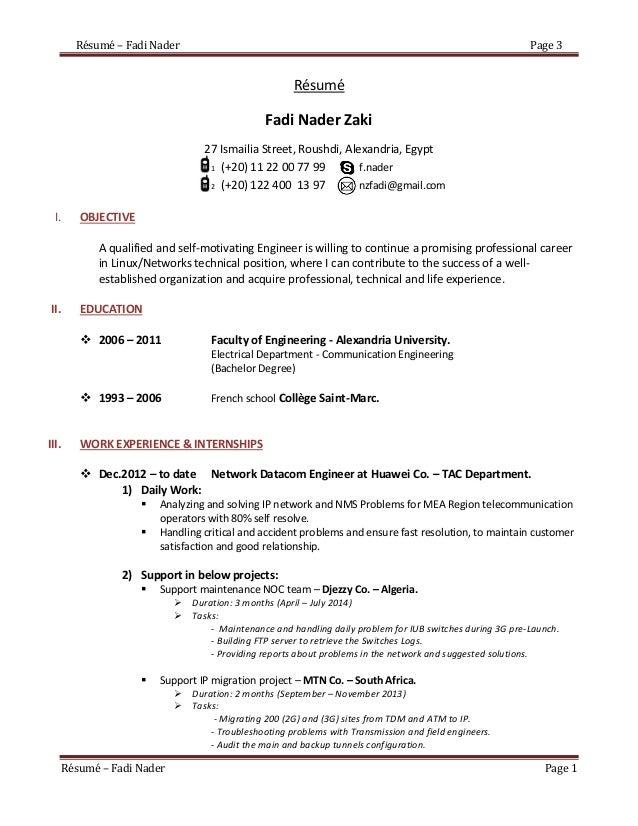 r sum rh slideshare net 4th Grade Worksheets Math Study Guide